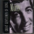 image of Dean Martin album cover