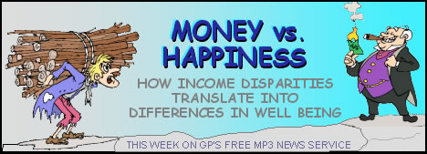 money vs happiness Read this essay on money vs happiness come browse our large digital warehouse of free sample essays get the knowledge you need in order to pass your classes and more.