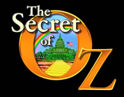 money system video link; thumb of logo for The Secret of Oz