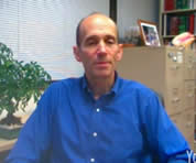 photo of Dr. Joseph Mercola; click to go to animation page; opens in new window