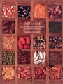 book cover for Seed to Seed, by Suzanne Ashworth, 3/1/2002