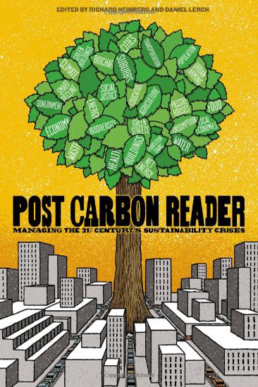 http://www.grinningplanet.com/amazon/images_books/h/the-post-carbon-reader-richard-heinberg-daniel-lerch.jpg