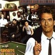 album cover for Sports, by Huey Lewis and the News