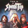 album cover for This Is Spinal Tap