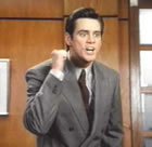 Jim Carrey in Liar Liar