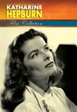 image of Katherine Hepburn; click to view on Amazon dot com